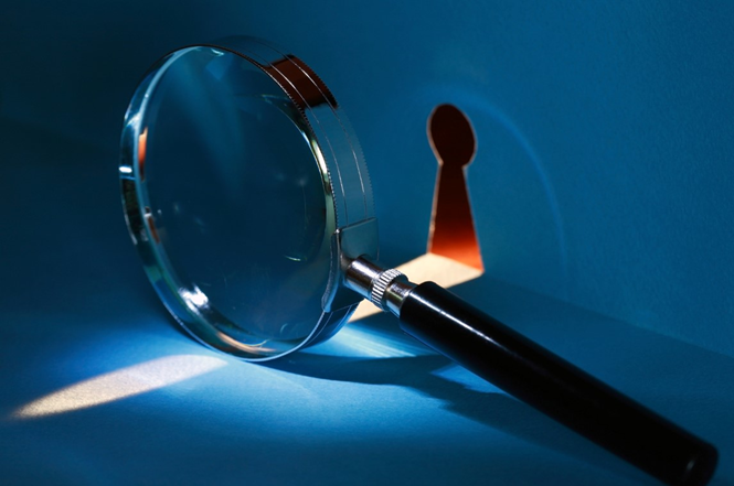 Doles of Hiring a Private Investigator